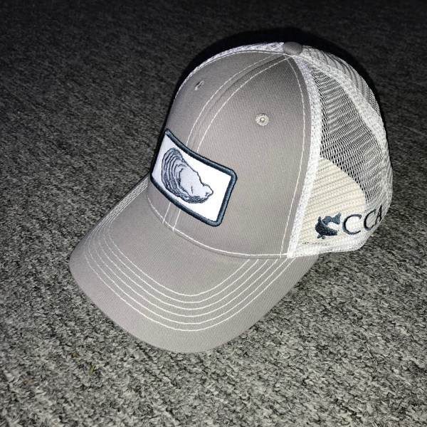 337d60ef1141f 20+ Cca Hats Pictures and Ideas on STEM Education Caucus