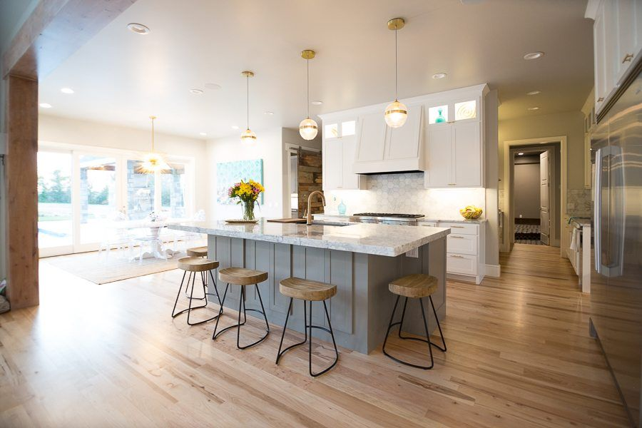 modern kitchen bar stools cannisters top 20 cc and mike lifestyle