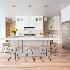 Kitchen Bar All In One Units Top 20 Modern Stools Cc And Mike Lifestyle 13 Mar