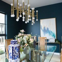 Paint Colors For Living Room Dining And Kitchen Modern Furniture Ideas Top 3 Blue Green Dark Dramatic Walls Cc 09 Oct