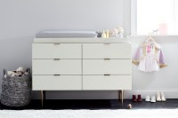 West Elm Modern Baby and Kids Furniture and Home Decor ...