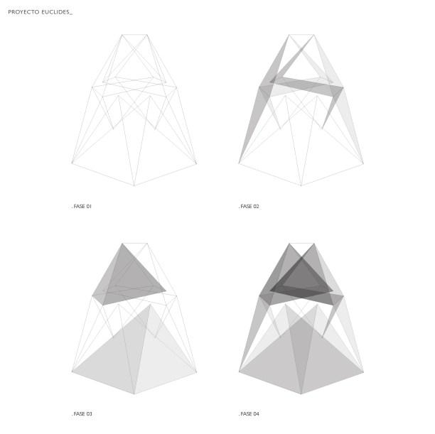 euclides_a