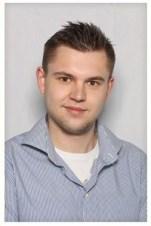Denis_Juraschek