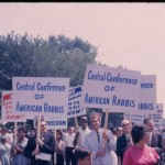 March-on-Washington-Central-Conference-of-American-Rabbis