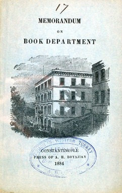 BookDept