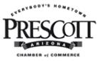 prescott-chamber-logo