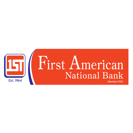 First Security Bank Routing Number Ms