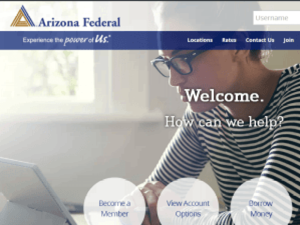 Arizona_f1