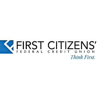 First Citizens' Federal Credit Union Online Banking Login