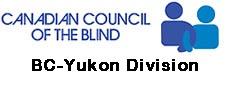 CCB BC – Yukon Division