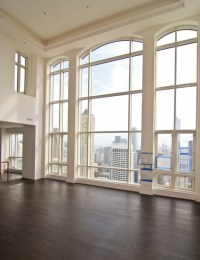 LARGE WINDOWS | CCB&G Designs