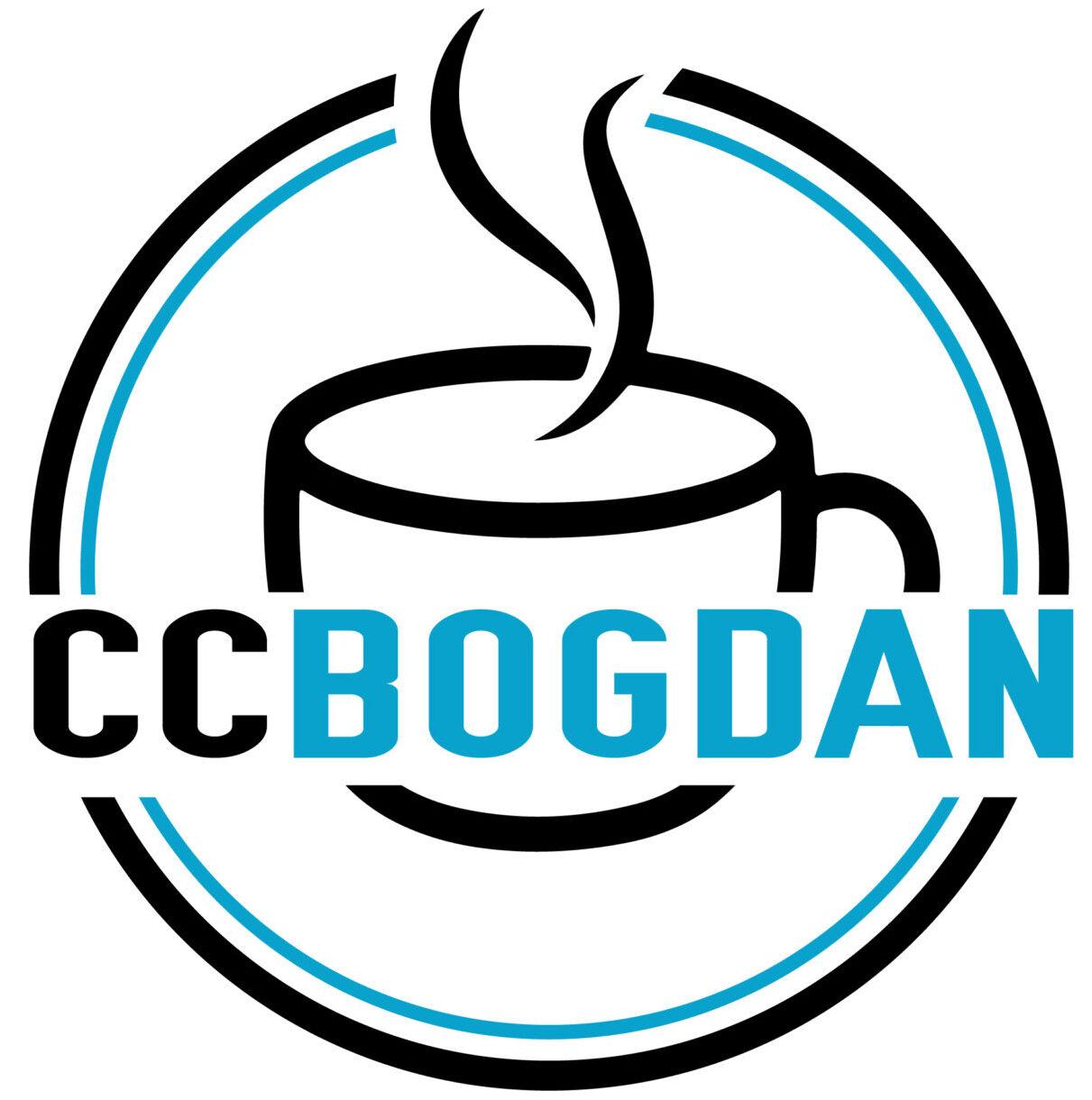 ccbogdan
