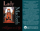 Lady Macbeth, de Macbeth