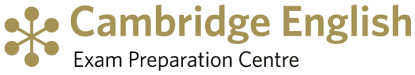 Cambridge-English-Preparation_Centre