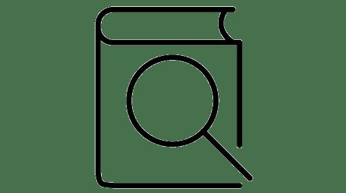 Corporate Citizenship Research & News