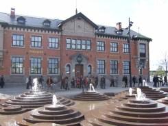 2001_Aalborg_1