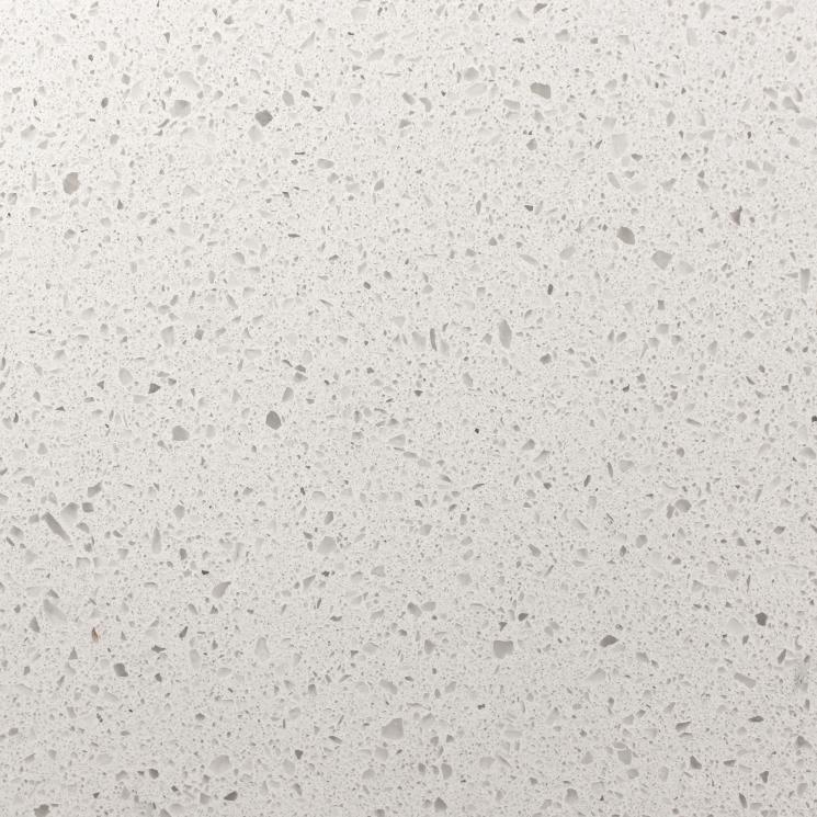 Quartz  CC Cabinets and Granite