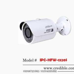 Dahua Camera IPC-HFW-1320S