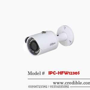Dahua Camera IPC-HFW1230S