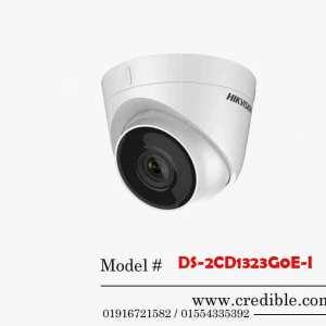 Hikvision Camera DS-2CD1323G0E-I