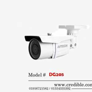 Avtech Camera DG205