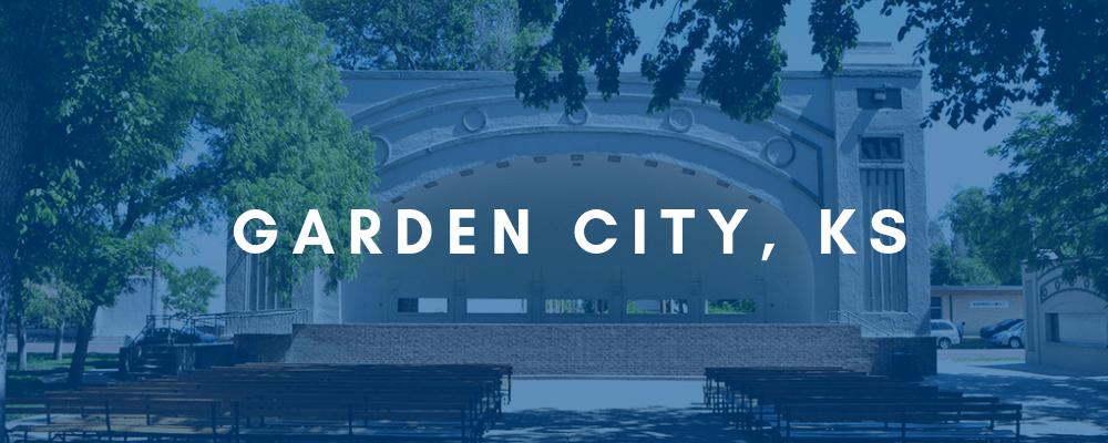 Garden City Info Central Care Cancer Center