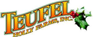 teufel farms