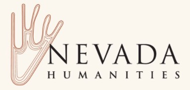 This image has an empty alt attribute; its file name is NV-Humanities-logo.jpg