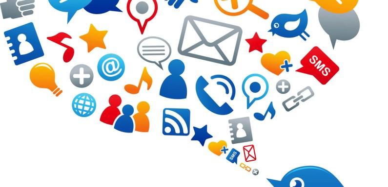 Non-credit social media courses at BCC satellite