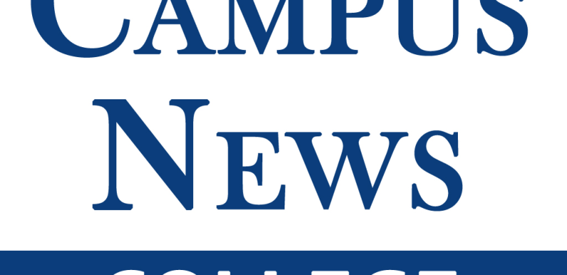 Introducing the 2017-18 Campus News All-Inclusive Media Kit!