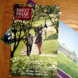sweet-briar-copy-300x300