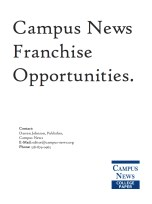 franchise-cover