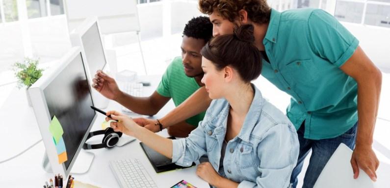Community college grads: Should you find a job or transfer?