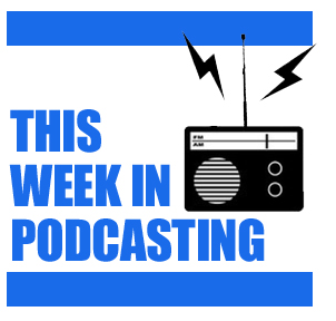This Week in Podcasting: Artie Lange