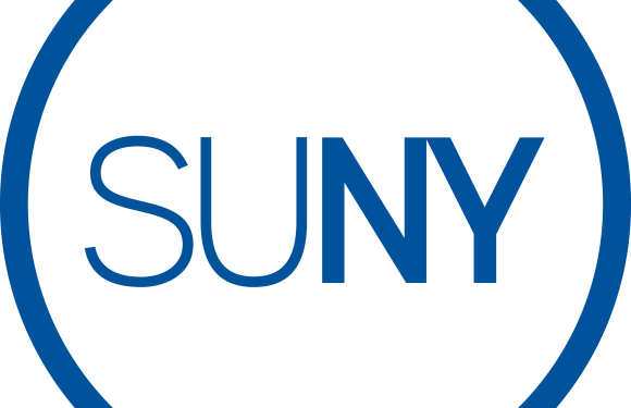 SUNY grant helps students 'start to finish'