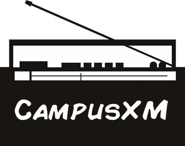 Campus News podcast/radio station needs content