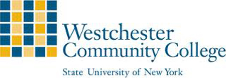 WCC adds honors program