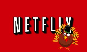 November 2016 Netflix releases