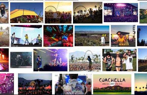 Does the East Coast need a Coachella?