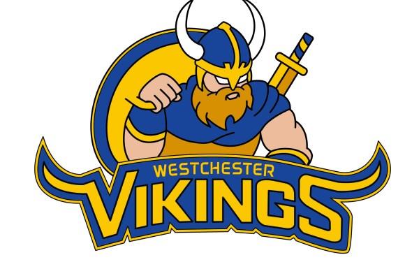 Basketball returns to Westchester CC
