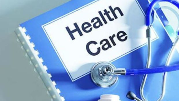 Healthcare organizations criticize revised Senate bill for Medicaid, coverage cuts
