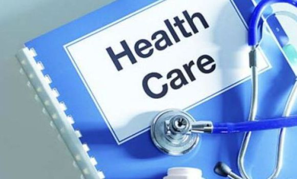 Opinion: Is single-payer health care a cure-all?