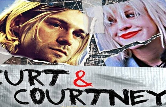 It's time we talk about Courtney Love