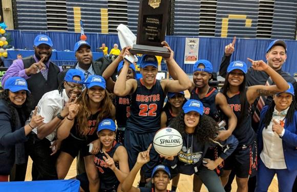 Community college regional sports roundup