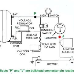 One Wire Alternator Wiring Diagram Mopar What Is A Flow Chart 677_charging-wiring_low_res