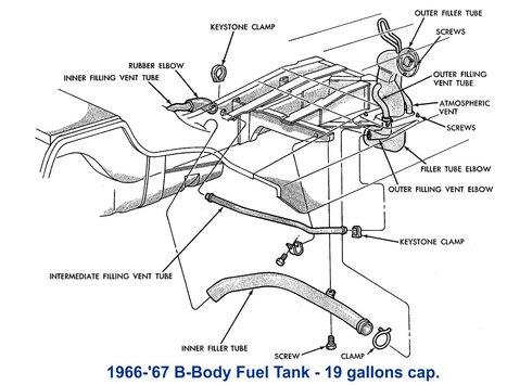 731_b-tank_low_res