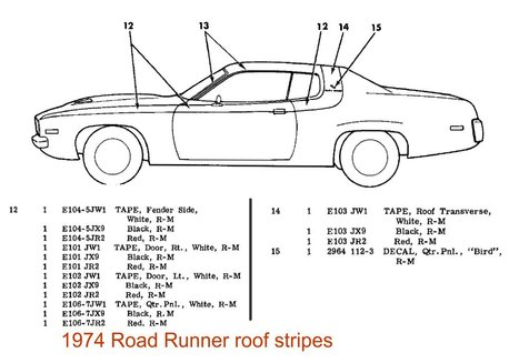 73 Charger Wiring Harness Diagram Dodge Charger Wiring