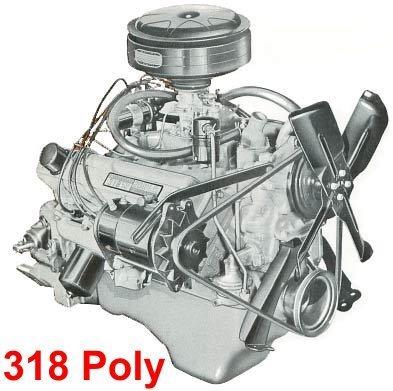 350 Rocket Engine Diagram 929 318 Poly Low Res