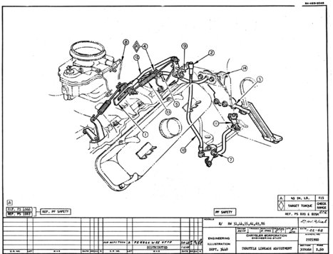 Va Diagram Dodge Dart. Dodge. Auto Parts Catalog And Diagram