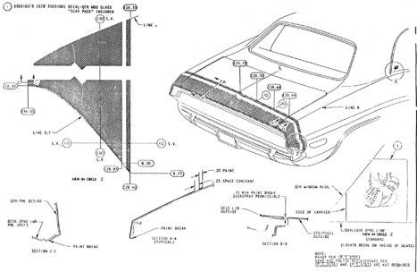 V8 Motor Model, V8, Free Engine Image For User Manual Download